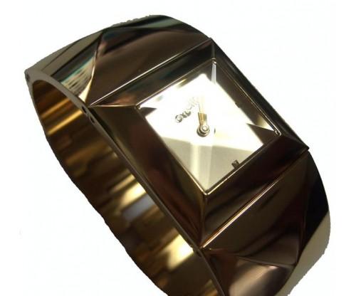 OXETTE Ρολόι από Ατσάλι