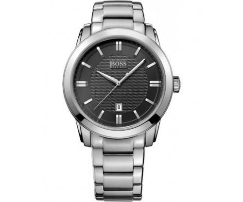 HUGO BOSS Stainless Steel Bracelet