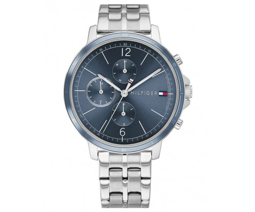 Tommy HILFIGER Madis Stainless Steel Bracelet