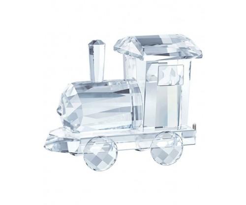 SWAROVSKI Locomotive
