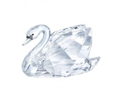 SWAROVSKI Swan, small