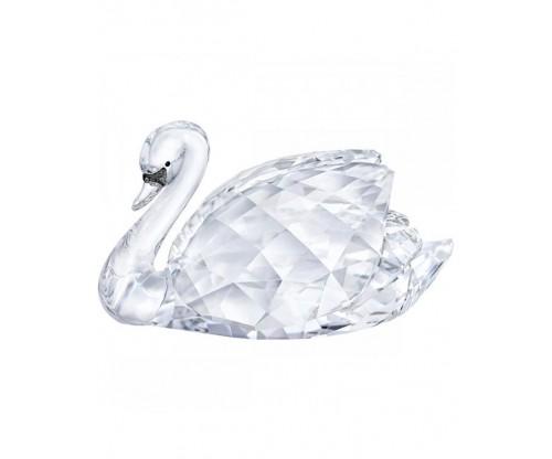 SWAROVSKI Swan, large