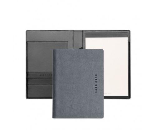 HUGO BOSS Folder A5 Gleam