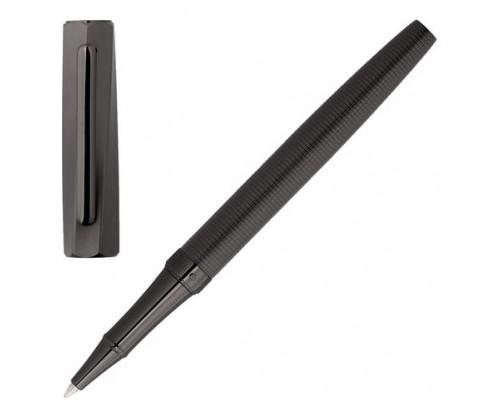 HUGO BOSS Rollerball pen Twist Gun