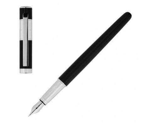 HUGO BOSS Fountain pen Ribbon Classic