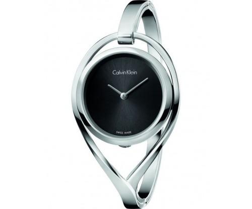 CALVIN KLEIN Light Stainless Steel Bracelet